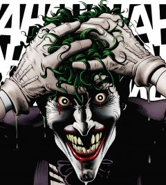 Will Smith rejoint l'univers DC accompagné du nouveau Joker : Jared Leto