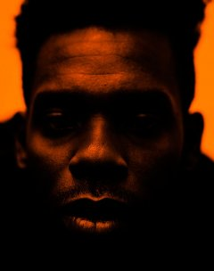 Gaika : le clip de Crown & Key