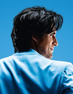 Box-office France : Nicky Larson pouvait faire mieux