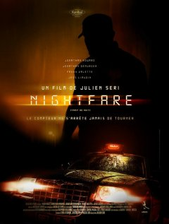 Night Fare - la critique du film
