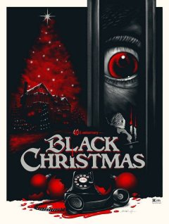 Black Christmas (1974) - La critique + test DVD