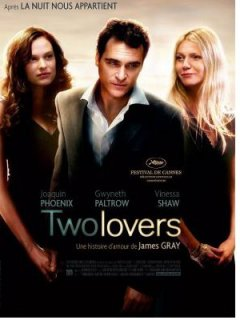 Two Lovers - La critique