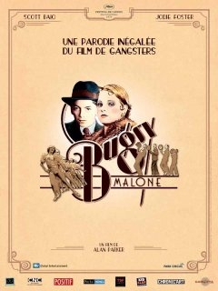 Bugsy Malone - la critique du film