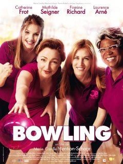 Bowling - la critique