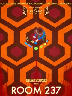 Room 237 - la critique