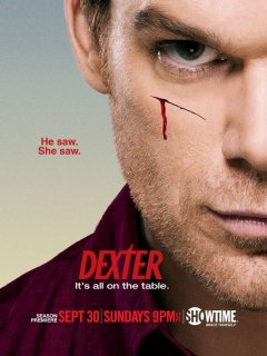 "Dexter - Saison 7 - Episode 1 ""Are you..."" - que vaut le premier épisode"
