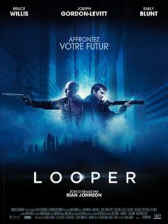 Looper - la critique