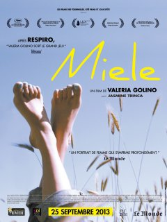 Miele - la critique du film