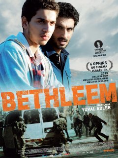 Bethleem - le film aux 6 Ophirs