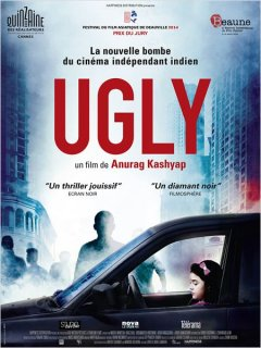Ugly - La critique du film