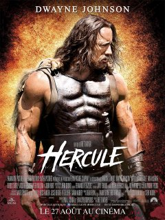 Hercule - la critique du film
