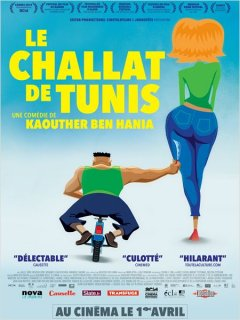 Le Challat de Tunis - la critique du film