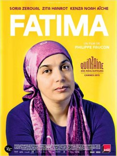Fatima - la critique du film