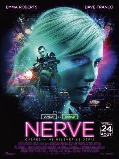 Nerve - la critique du film