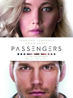 Box-office USA : Assassin's Creed en découd avec Passengers