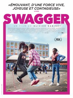 Swagger - la critique du film
