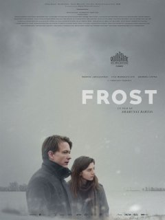 Frost - Sharunas Bartas - critique