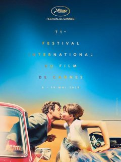Cannes 2018 : le dossier complet