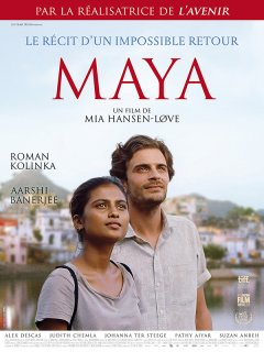 Maya - la critique du film