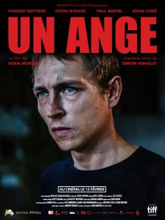 Un ange (2019) - la critique du film