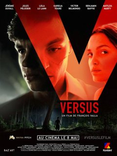 Versus - la critique du film