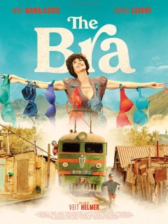 The bra - la critique du film