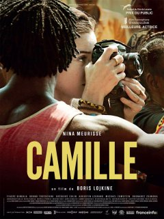 Camille - la critique du film