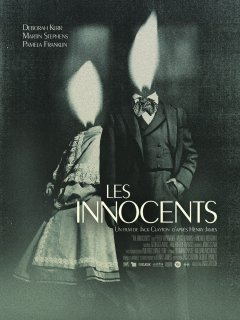 Les innocents - La critique du film