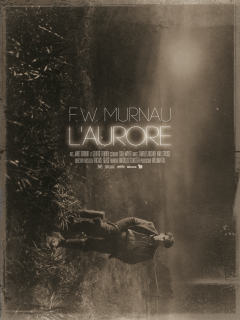 L'aurore - la critique du film