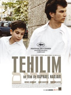 Tehilim - la critique