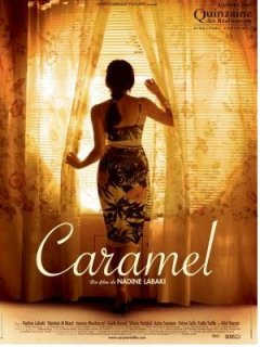 Caramel - la critique + le test Blu-ray