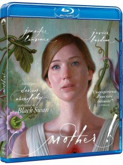 Mother ! - le test blu-ray
