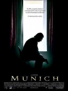 Munich - La critique
