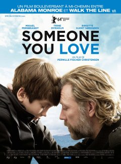 Someone you love - la critique du film