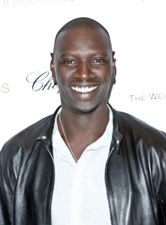 Jurassic World : Omar Sy rejoint le casting