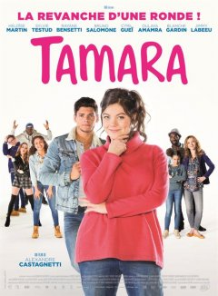 Tamara - la critique du film