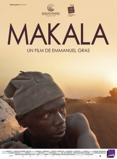 Makala - la critique du film