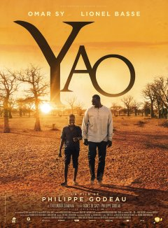 Yao - la critique du film