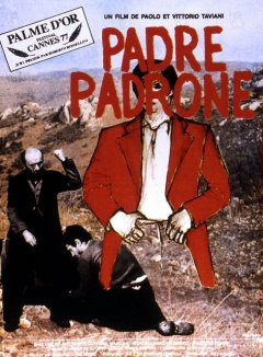 Padre padrone - la critique du film