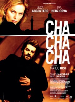Cha cha cha - la critique du film