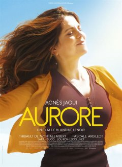 Aurore - la critique du film