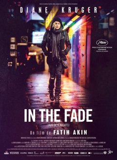 In the Fade (Cannes 2017) - la critique du film