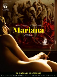 Mariana - la critique du film