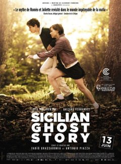 Sicilian Ghost Story - la critique du film