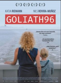 Goliath96 - Marcus Richardt - critique du téléfilm