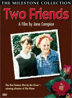 Two Friends - la critique du film