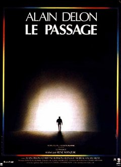 Le passage - la critique
