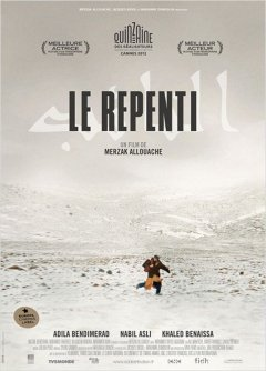 Le repenti - la critique