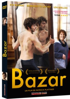Bazar - la critique + test DVD