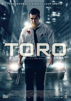 Toro : bande-annonce (Wild Side)